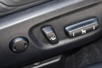 2017 MY16 Lexus Ct ZWA10R  CT200h F CT200h - F Sport Hatchback image 18