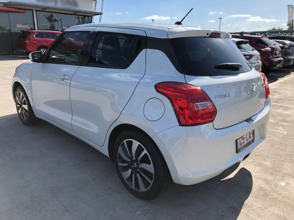 2017 MY15 [SOLD]    image 5