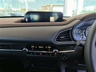 2020 Mazda CX-30 DM Series X20 Astina Wagon image 15