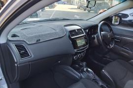 2016 MY15.5 Mitsubishi ASX XB  LS Suv Mobile Image 35