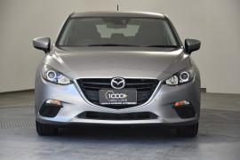 2014 Mazda 3 BM5478 Neo Hatch Image 2