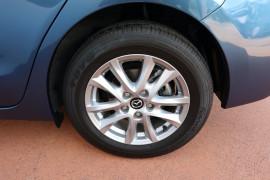 2018 Mazda 3 BN Maxx Sport Sedan Sedan Image 5