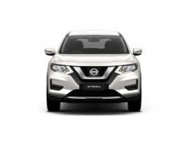 2020 Nissan X-Trail T32 Series III TS Other