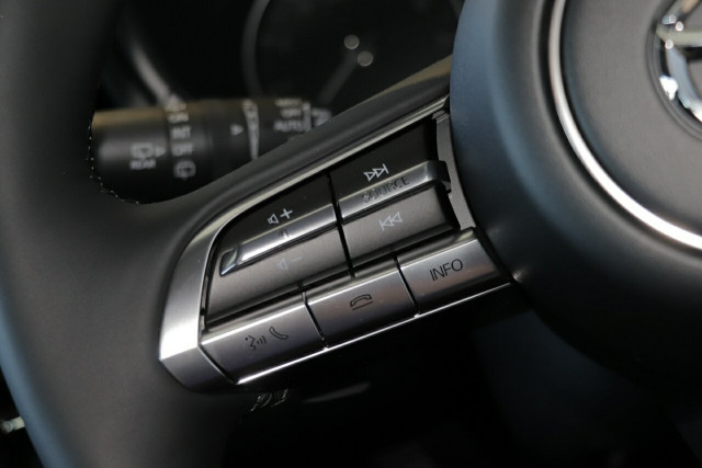 2020 Mazda CX-30 DM Series X20 Astina Wagon Mobile Image 8