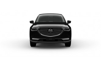 2020 MY0  Mazda CX-9 TC Touring Suv Image 4