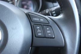 2013 Mazda CX-5 KE1031  Grand Grand Touring Suv Mobile Image 22