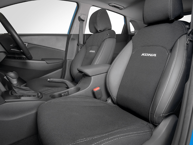 """<img src=""""Neoprene front seat covers (set of 2)"""