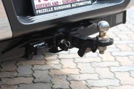 2015 Ford Ranger PX MkII XLT Image 5