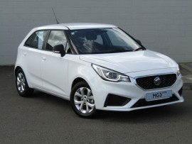 MG 3 Core *$1000 Cashback! This Month Only*
