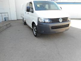 Volkswagen Transporter CC T5