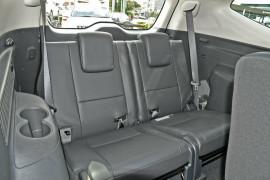 2020 Mitsubishi Pajero Sport QF MY20 GLS Suv Mobile Image 14