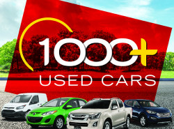 2009 MY07 Nissan Tiida C11 MY07 ST Hatchback Image 5