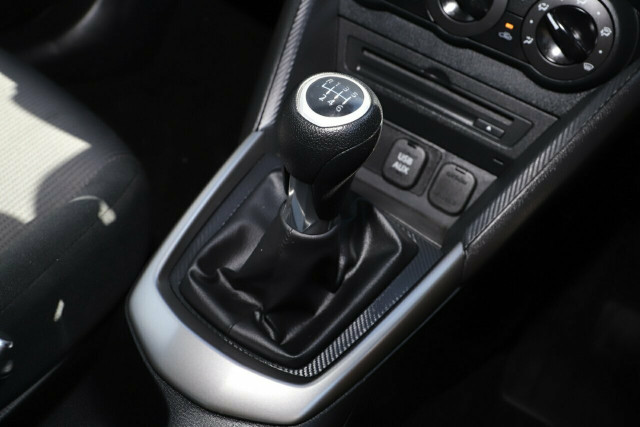 2016 Mazda CX-3 DK2W76 Neo SKYACTIV-MT Suv Image 22