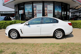 2013 MY14 [SOLD]    Mobile Image 5