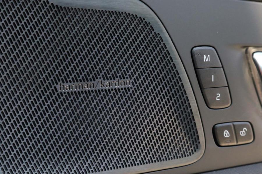 2020 Volvo XC60 UZ D4 Inscription Suv Image 14