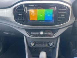 2021 MG 3 EXCITE 1.5P/4AT Hatchback image 9