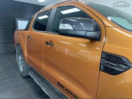 2019 Ford Ranger Utility image 10