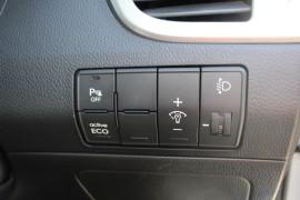 2014 Hyundai I30 Wagon