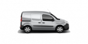 renault Kangoo Z.E. accessories Cairns