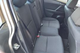 2011 Mazda 3 BL10F2 Neo Sedan Mobile Image 22