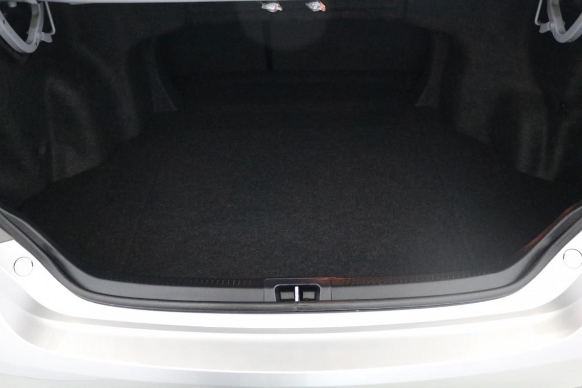2017 Toyota Camry ASV50R ATARA S Sedan Image 8