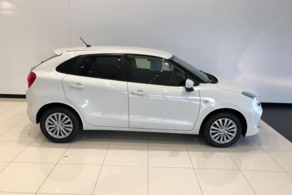 2019 Suzuki Baleno EW GL Hatchback Image 2