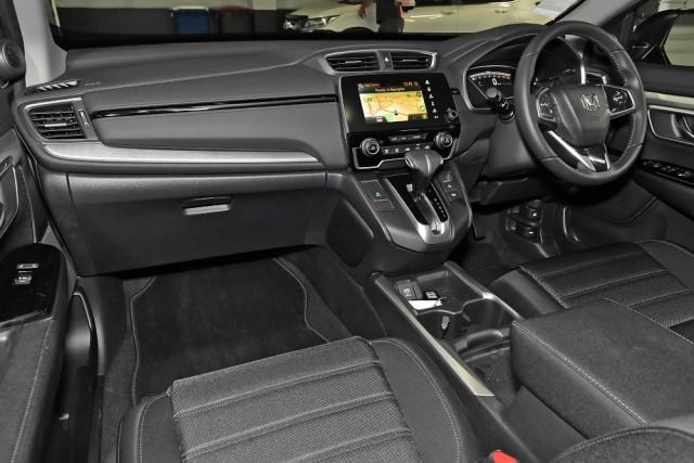 2019 Honda CR-V RW VTi-S 2WD Suv Mobile Image 9