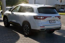 2019 Renault Koleos HZG Intens Suv Image 5