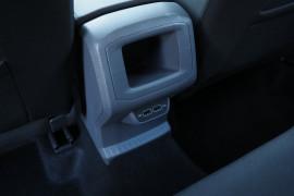 2020 Volkswagen T-Cross C1 85TSI Life Wagon Image 5