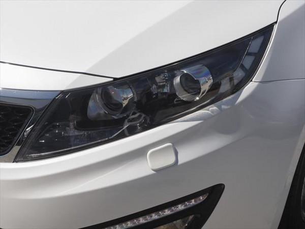 2013 Kia Optima TF MY13 Platinum Sedan image 19