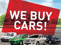 2012 Opel Insignia IN Wagon Image 2
