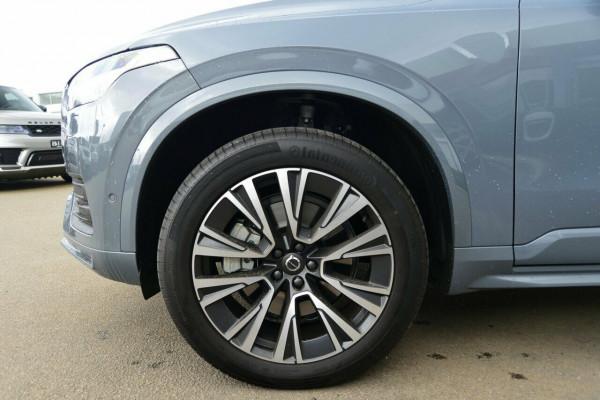 2019 MY20 Volvo XC90 L Series T6 Momentum Suv Image 4
