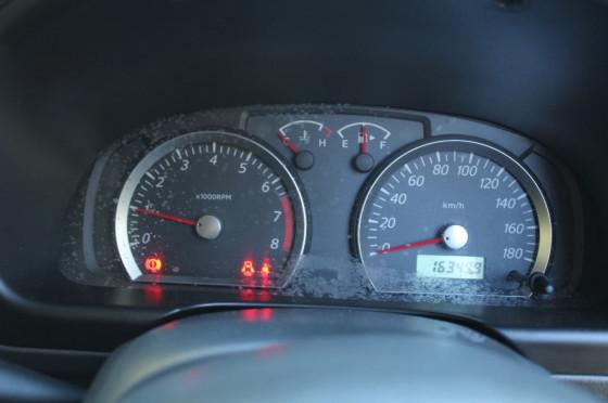 2007 Suzuki Jimny SN Z Hardtop