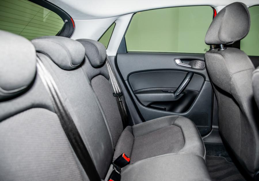 2013 Sold Prestige Auto Traders
