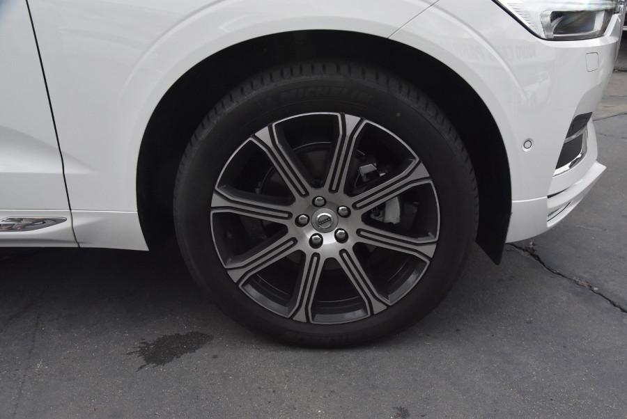 2020 Volvo XC60 UZ T5 Inscription Suv Image 8