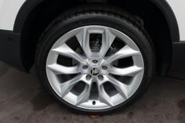 2021 Skoda Karoq 1.4L T/P 110kW 8Spd Auto Suv Image 5