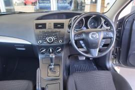 2011 Mazda 3 BL10F2 Neo Sedan Mobile Image 10
