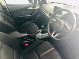 2017 Mazda 3 BN5276 Maxx Sedan image 9