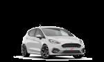 ford Fiesta ST accessories Warwick