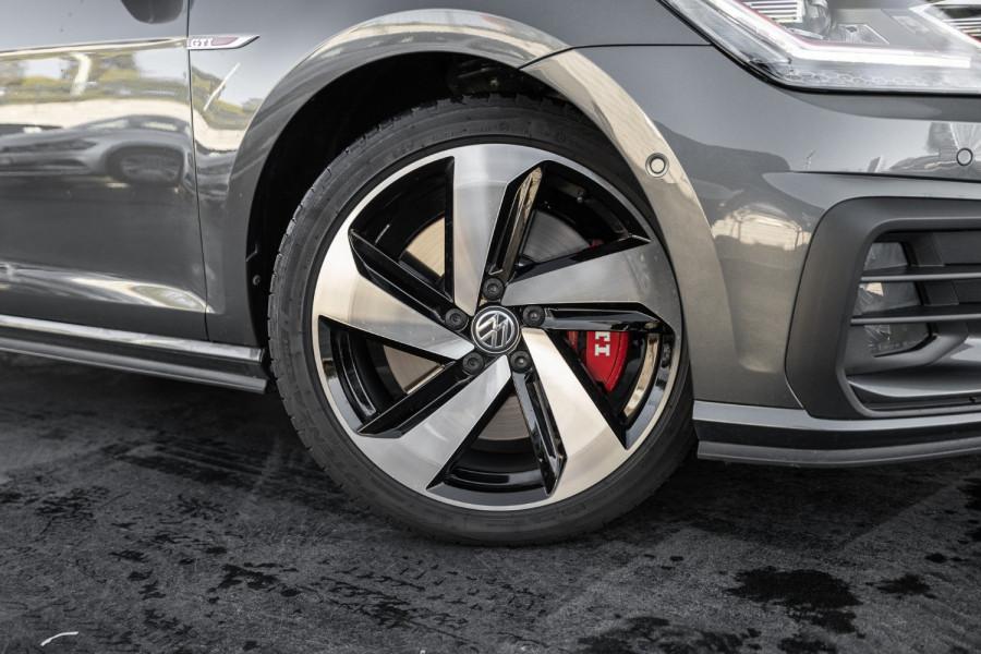 2019 MY20 Volkswagen Golf 7.5 GTI Hatch Image 7