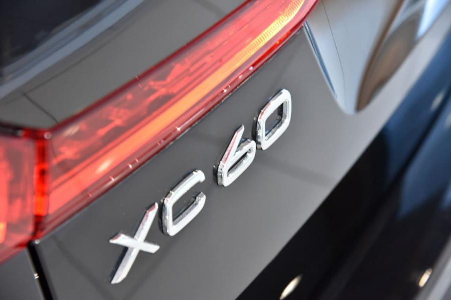 2021 Volvo XC60 UZ T5 Inscription Suv Image 10