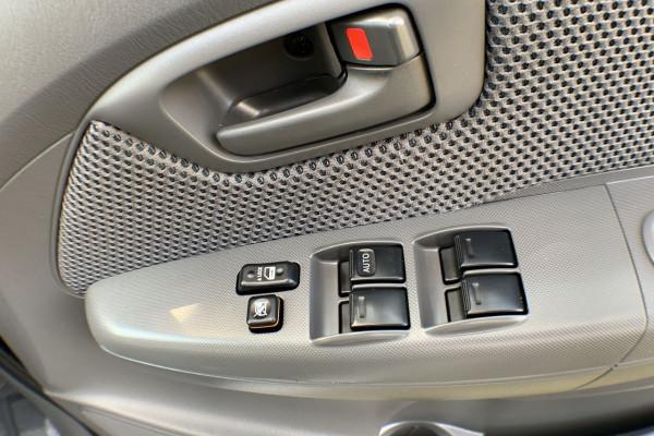 2013 MY14 Toyota HiLux KUN26R MY14 SR Dual cab Image 4
