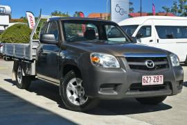 Mazda BT-50 DX 4x2 UNY0W3