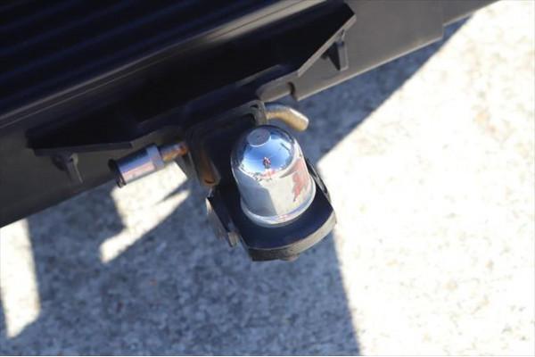 2014 Ford Ranger PX Wildtrak Utility Image 5