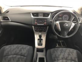2016 Nissan Pulsar B17 Series 2 ST Sedan image 15