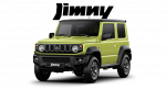 suzuki Jimny accessories Nundah, Brisbane