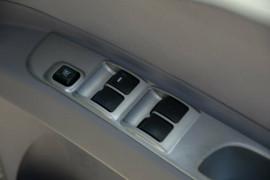 2012 Mitsubishi Challenger PB (KG) MY12 Wagon Mobile Image 16