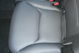2020 Mazda CX-8 KG GT Suv image 20