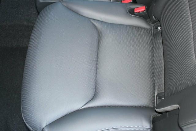 2020 Mazda CX-8 KG GT Suv Mobile Image 20