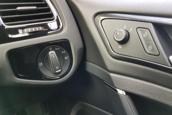2015 Volkswagen Golf 7 R Hatchback